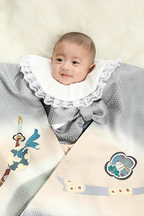 お宮参り 赤ちゃん  –  –