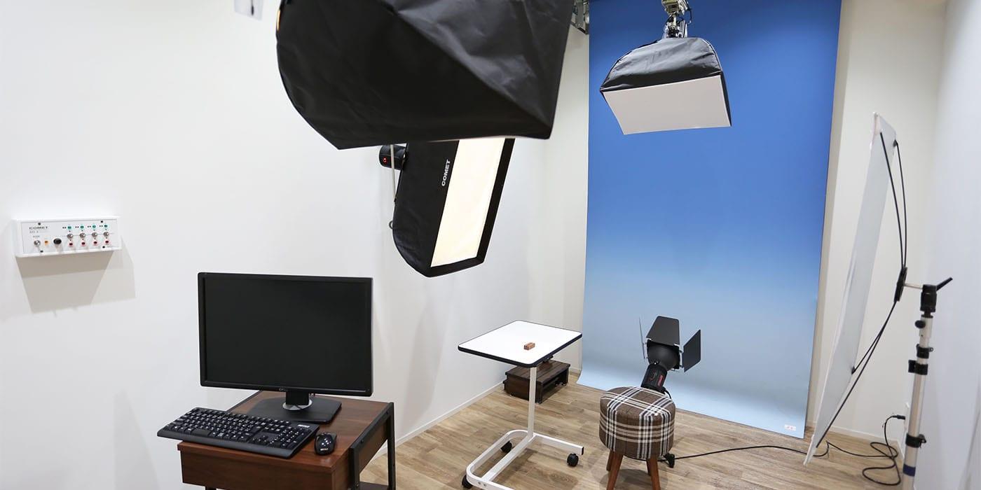 slide_studio-4-min