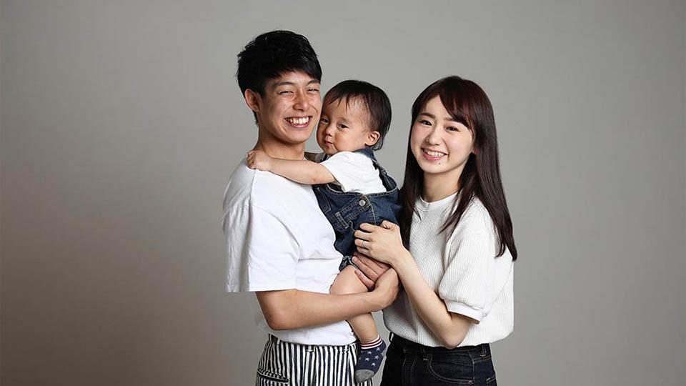 ls-家族