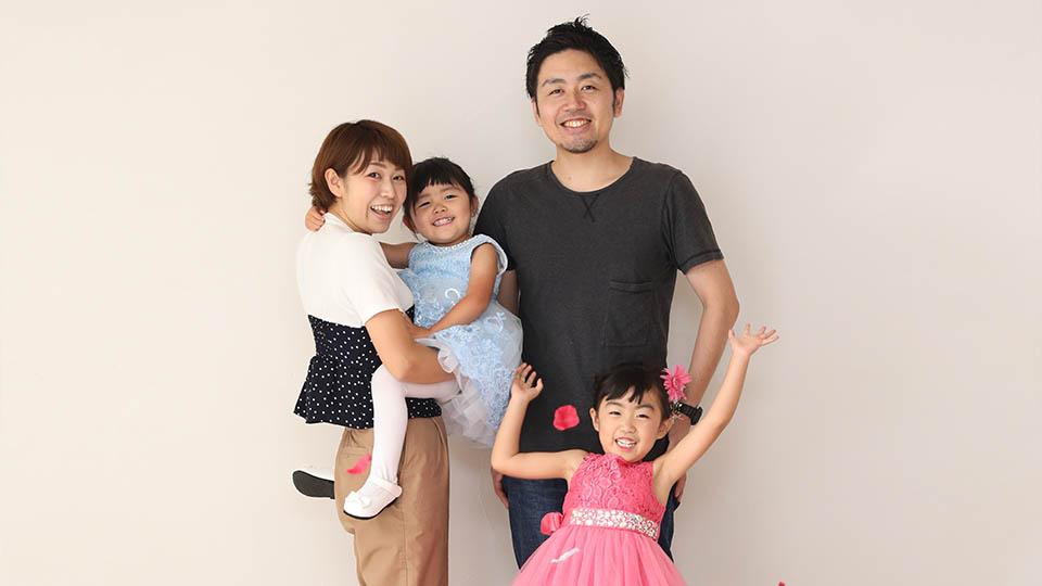 ls-家族3