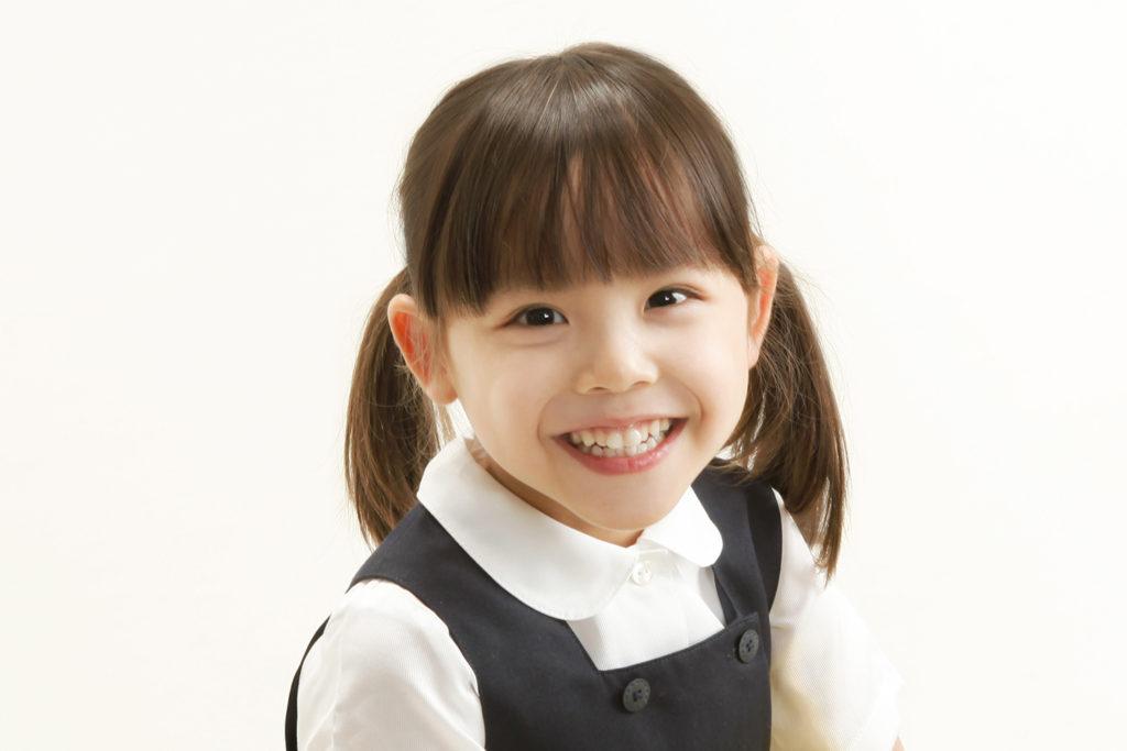 お受験願書 (幼稚園・小学校)